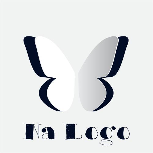 Professionelle Logo Entwicklung
