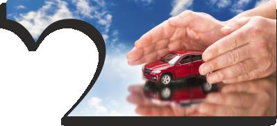 Pflegeprodukte für beschriftetete oder folierte Fahrzeuge