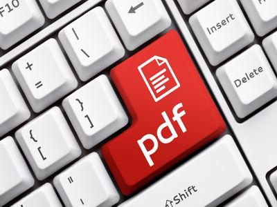 Schauen Sie sich unser Portfolio als Online-PDF an