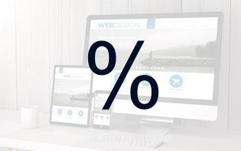 Webdesign - Budget
