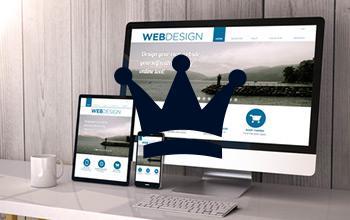 Webdesign Premium