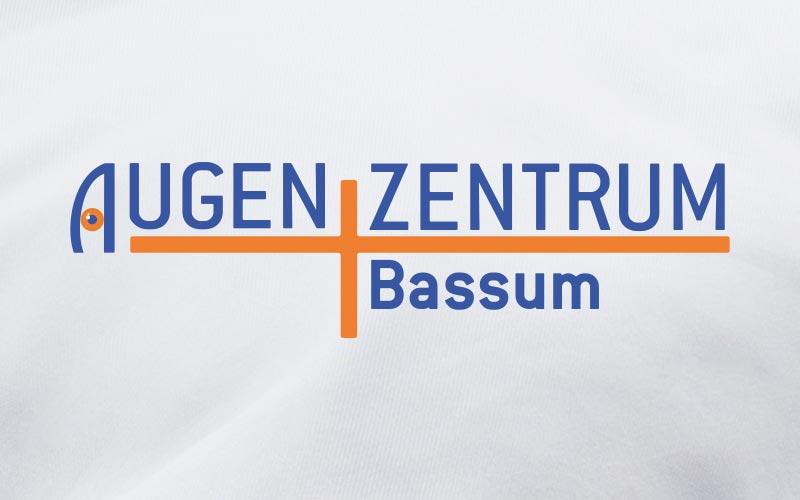 Augenzentrum Bassum