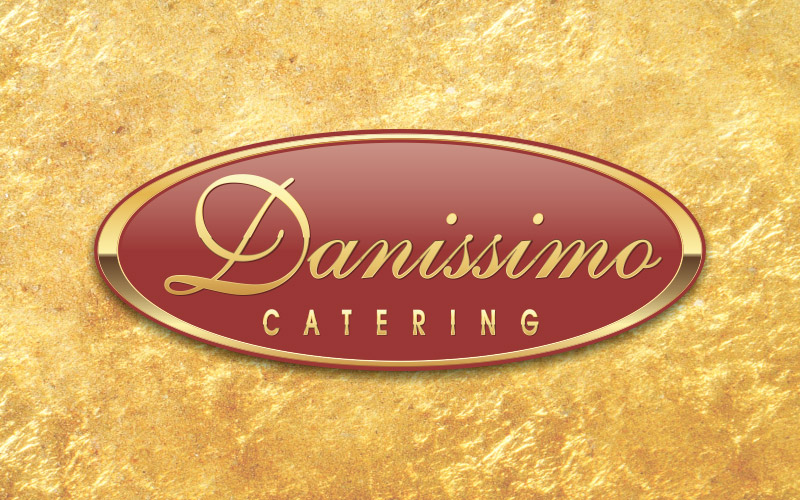 Danissimo Catering