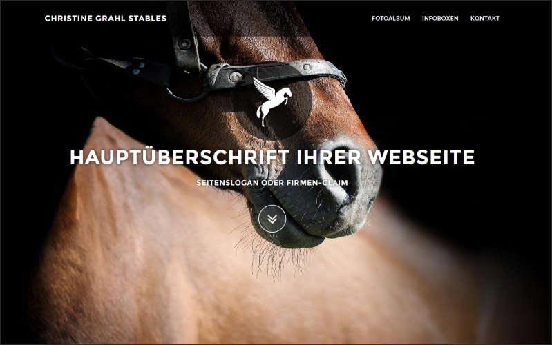 Grahl Stables GmbH