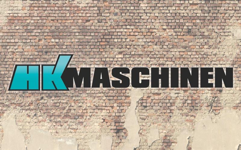 HK Maschinen