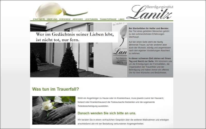 Lanitz