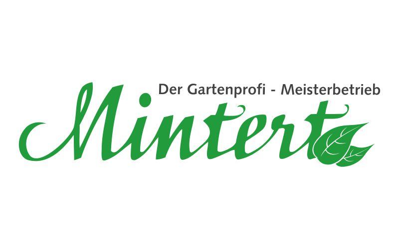 Gärtnerei Mintert