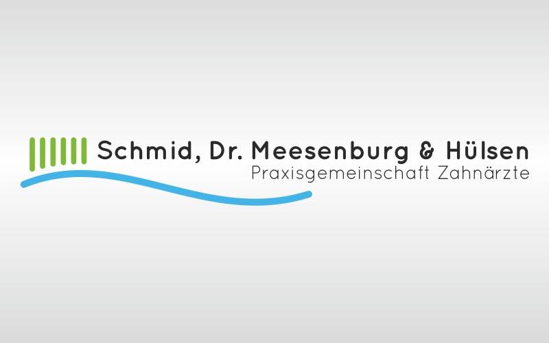 Schmid & Meesenburg