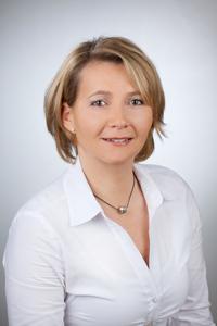 Maren Mörker