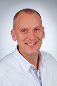 Thomas Wolter