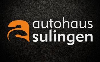 Logo Entwicklung und Erstellung